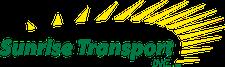 Sunrise Transport, Inc. logo