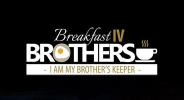 Breakfast IV Brothers goes 3 IV 3 on #GivingTuesday &...