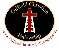 Oilfield Christian Fellowship of OKC - Monthly Lunch...