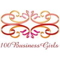 #100BusinessGirls Valentine's Day Confab - NYC Brunch...