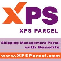 XPS Shipping Management Portal with Benefits -...