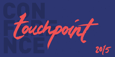 Touchpoint 2015