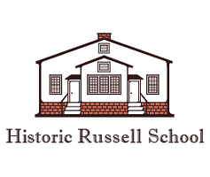 Historic Russell School Jazz Soiree and Silent Auction