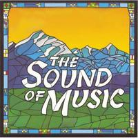 Eastside Christian School: The Sound of Music