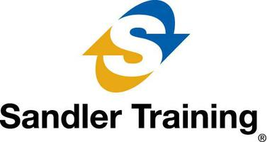 Pittsburgh Business Leaders Workshop: Prospecting Best...