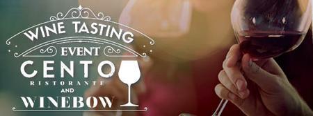 Winery Meet & Greet with Altesino