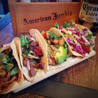Orange County Taco  Tuesday | Newport Beach | $5 All...