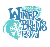 Winter Brews Fest - VIP Tasting