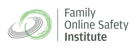 Online Safety: A European Perspective