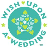 Wish Upon a Wedding New York Winter Bene-Fete