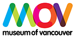 SOLD OUT - MOV Members-Only: Curator Talk & Tour with...
