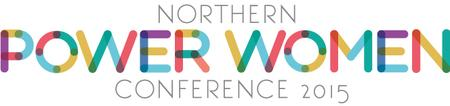 Northern Power Women Conference
