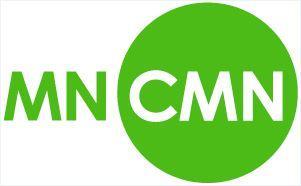 November 19 MNCMN Change Summit