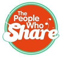 Responsible Business and the Sharing Economy