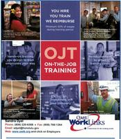 Hands On Training You Design to Train Your Employees Yo...