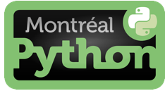 Montreal-Python: Project Nights 9