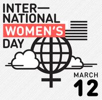 IWD 2013 Migrating Wives: Negotiating Identities in a...