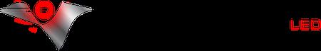 Dinner with an Entrepreneur - Vantage LED