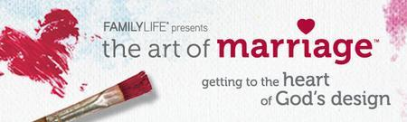 The Art of Marriage 2013