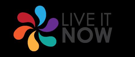 Live it Now - Sydney