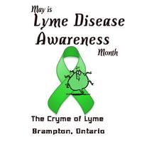 Lyme Disease Awareness Day Brampton