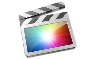 Introduction to Apple Final Cut Pro X