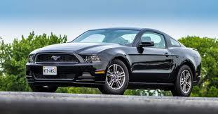 Music Ministry-2014 Ford Mustang V6 Coupe Raffle Tickets