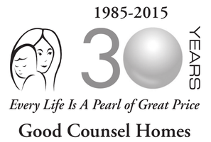 Good Counsel's 30th Anniversary