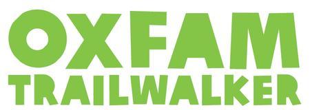 Oxfam Trailwalker Brisbane 101 Night