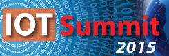 IoT Summit
