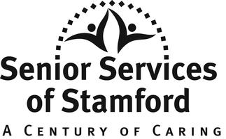 Senior Services of Stamford Golf Outing