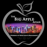 The Big Apple Affair Host Committee