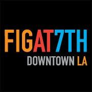 FIGat7th logo