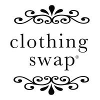 Eco-Chic Clothing Swap (women only)