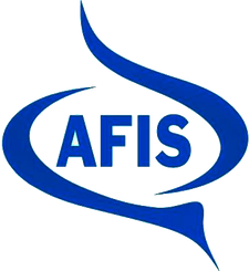 Australian Federation of International Students logo