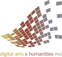 Python for the digital arts and humanities