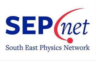 SEPnet PhD Scholarships Open Day on Thursday, 19th...