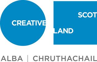 Creative Scotland - TTS.Digital Roadshow - Inverness