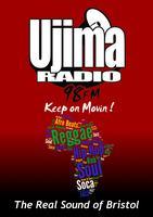 The Kizzy Morrell Show on Ujima 98fm