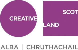 Creative Scotland - TTS.Digital Roadshow - Glasgow