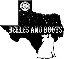 Belles and Boots Ball: An Evening Under the Stars