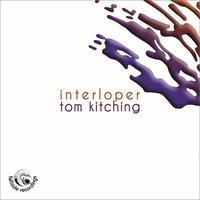 Interloper Album Launch - Manchester