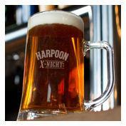 Harpoon X-Night at Harpoon Brewery & Beer Hall 1/14