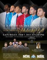 1st Annual Lighthouse Scholarship Ball