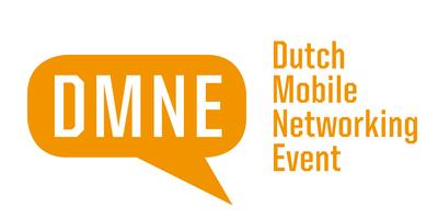 Dutch Mobile Networking Event 2015