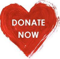 Donation InnoDrive NGO