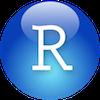 Master R Developer Workshop - Washington, DC