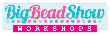 The Big Bead Show Workshops