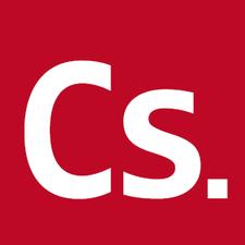 Cryptosense  logo