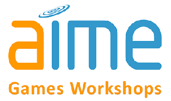 Free Workshop - Monetising Games & Apps via Charge to...